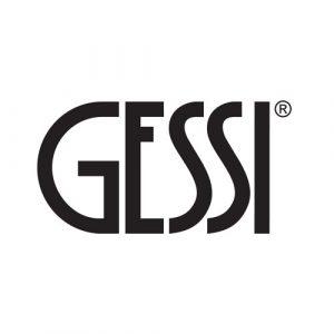 GESSI 500x500