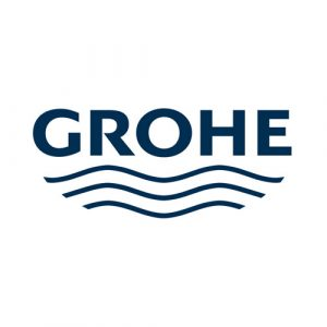 Grohe 500x500