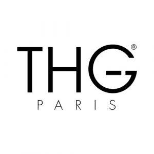 THG Paris 500x500