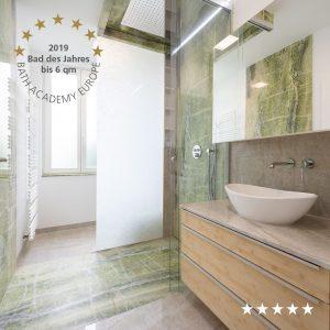 drossel–living guide europe wischmann bad naturstein irish green taj mahal bad des jahres 2019 bis6qm instagram