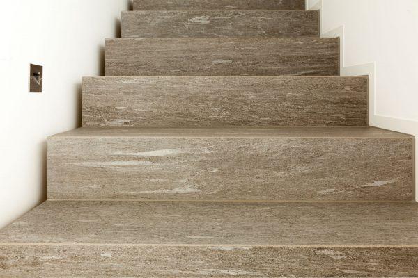 drossel fiedler treppe keramik marazzi 5513