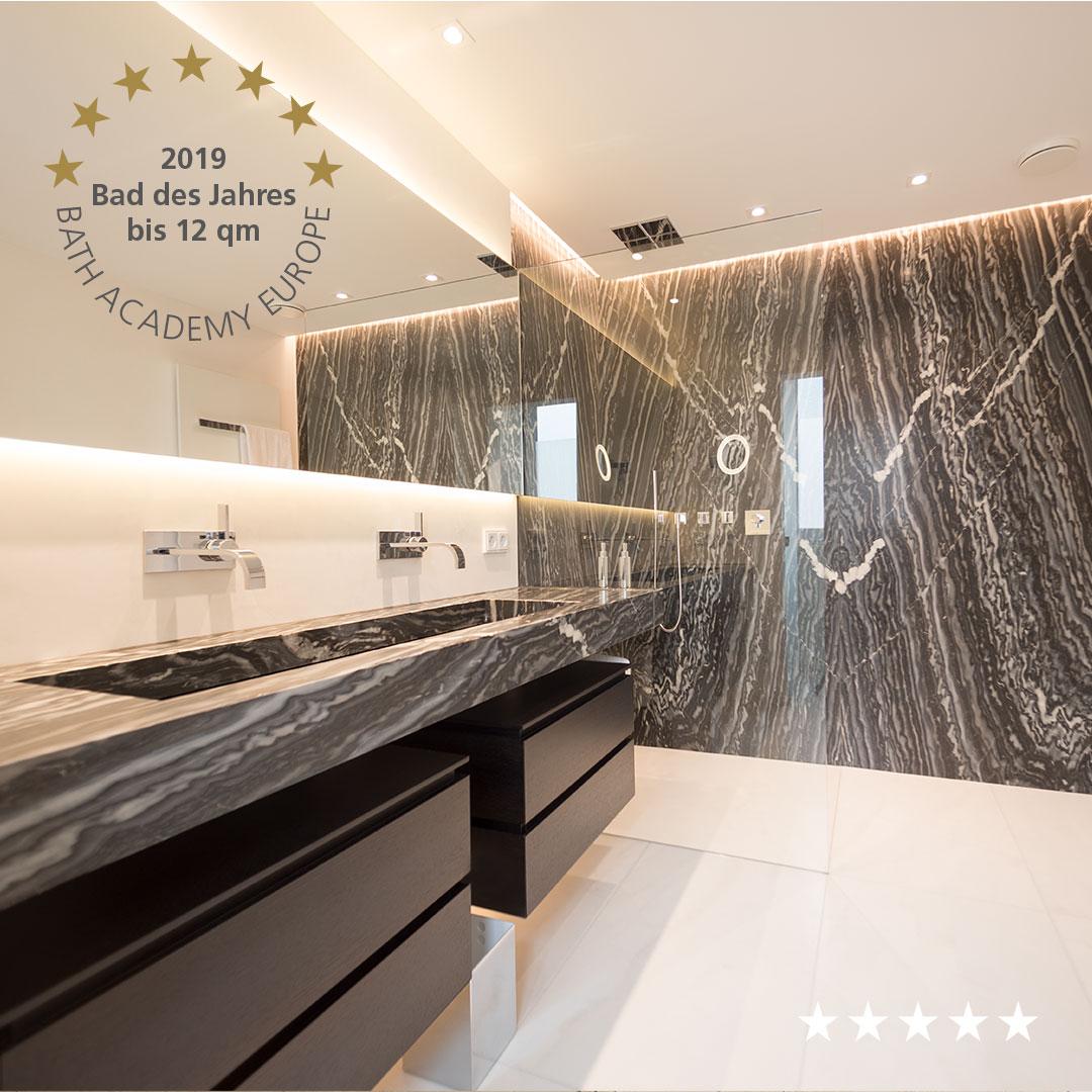 drossel living guide europe jauer bad naturstein ondoscura bianco lasa covelano bad des jahres 2019 bis12qm instagram