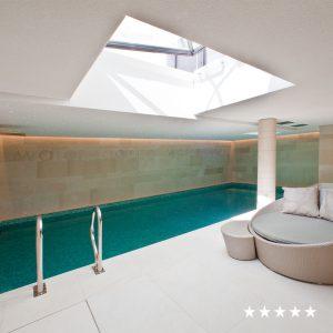 drossel living guide europe radermacher schwimmbecken thala beige instagram
