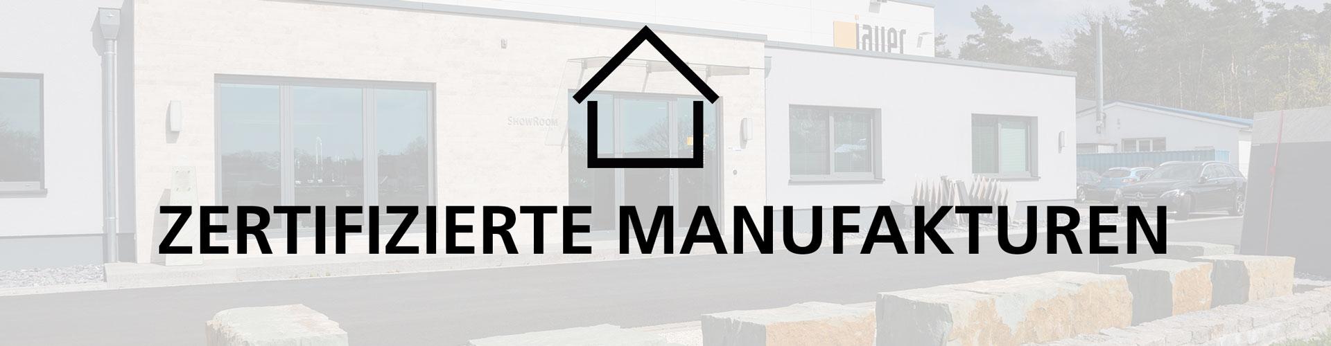 Zertifizierte_Manufakturen_30072019