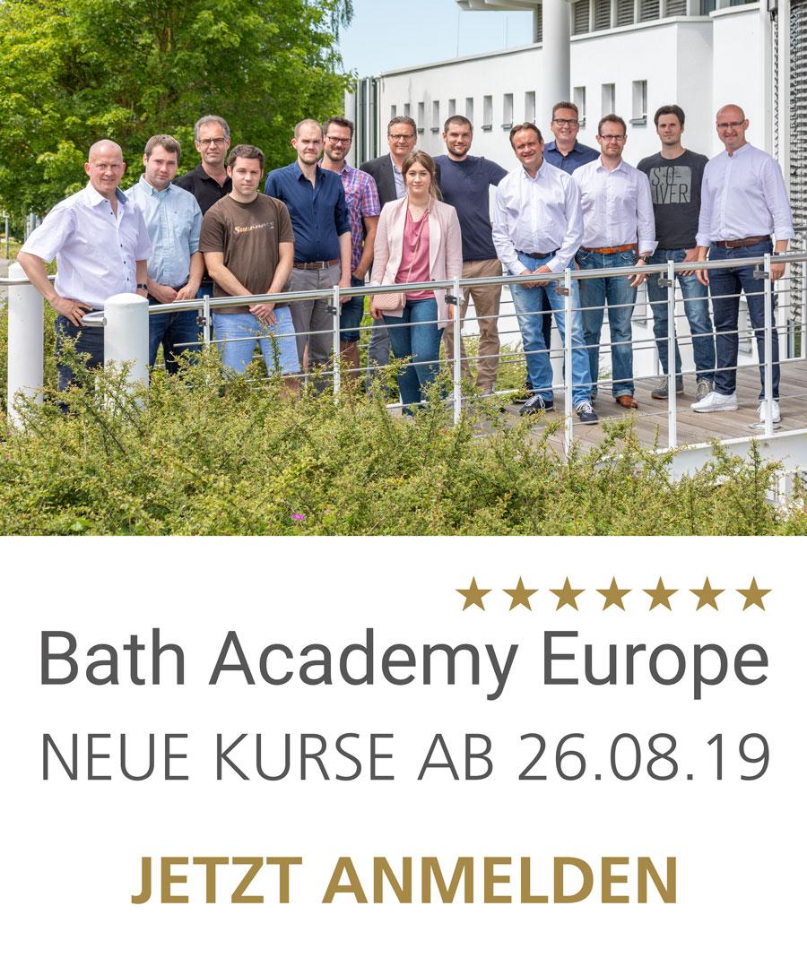 drossel_grohe_hemer_bath_academy_2059_900breit