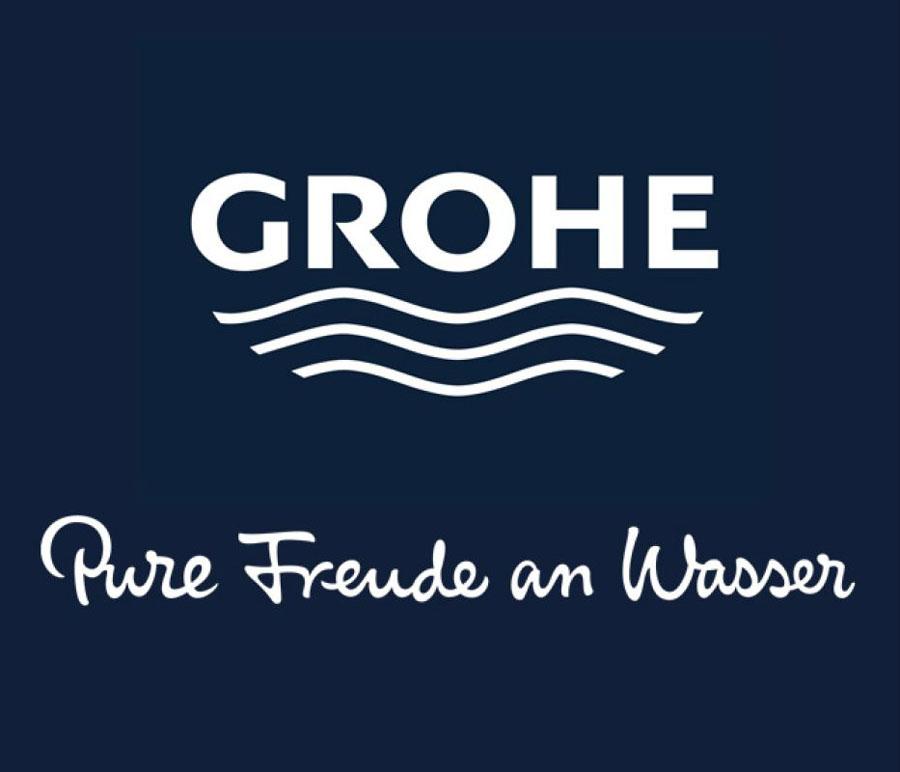grohe-ag_8213_900x772