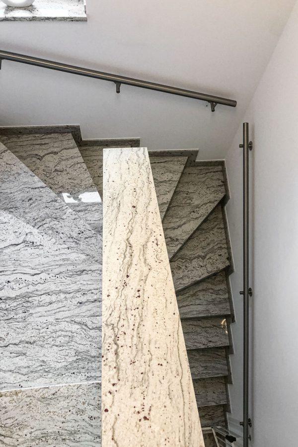 drossel hilgert treppe naturstein river white 7356