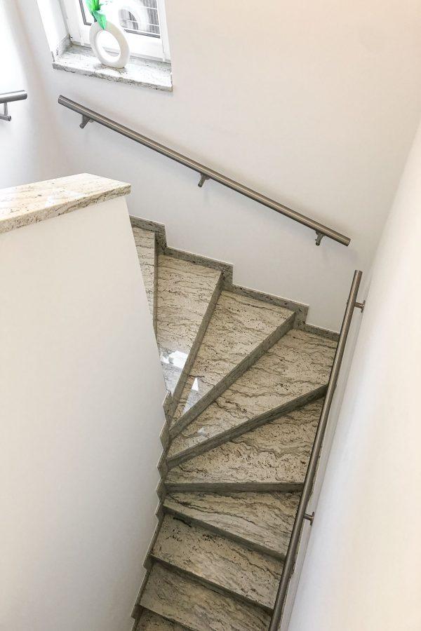 drossel hilgert treppe naturstein river white 7358
