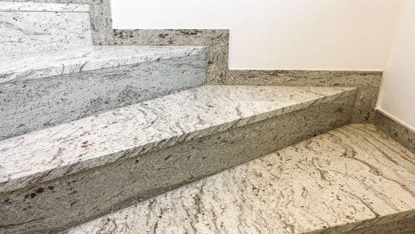 drossel hilgert treppe naturstein river white 7361