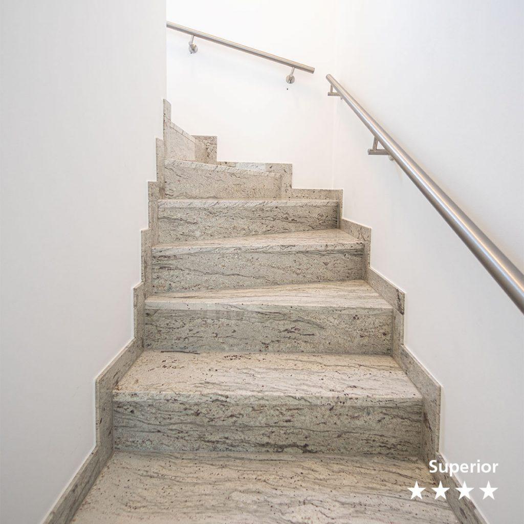 drossel hilgert treppe naturstein river white instagram