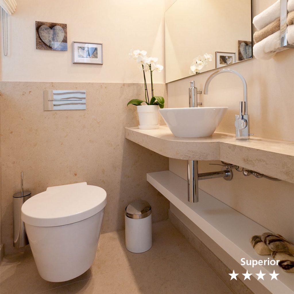 drossel brenner gaeste wc naturstein jura square