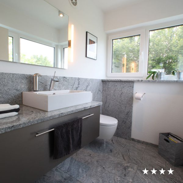 drossel hofmann gaeste wc naturstein viscont white square