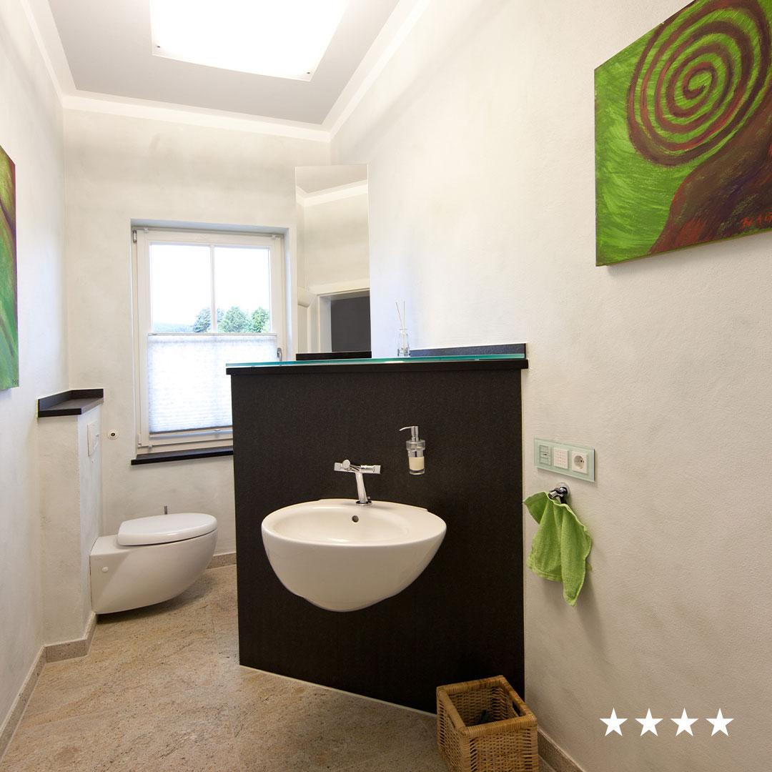 drossel reinstein gaeste wc naturstein ivory white square
