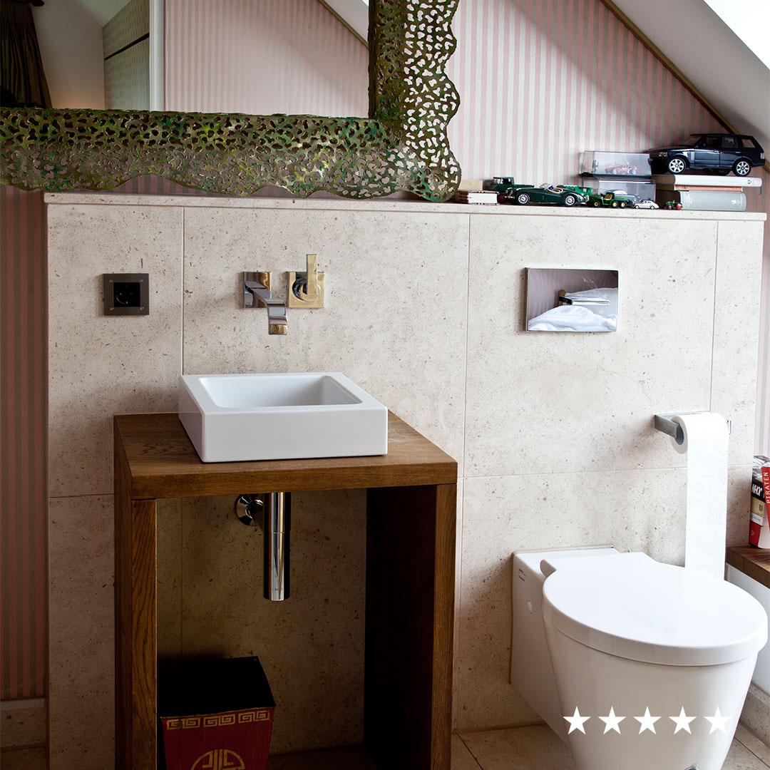 drossel schmeisser gaeste wc naturstein mocca creme square