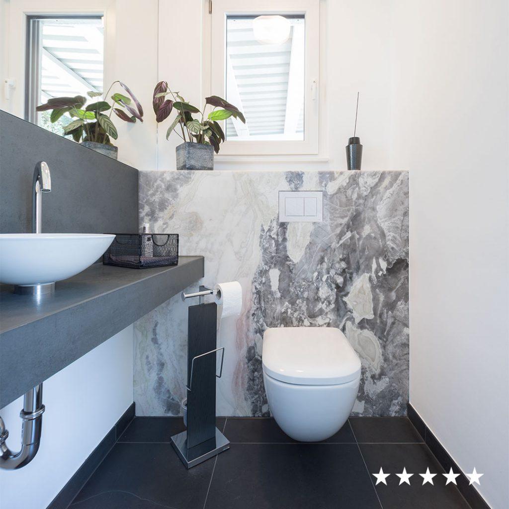 drossel zentgraf gaeste wc mustang oeyster quartz square