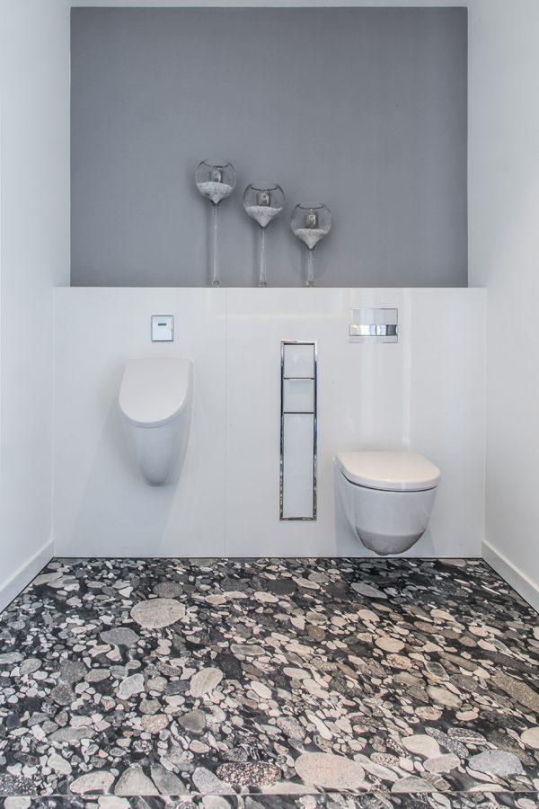 drossel zentgraf gaeste wc naturstein nero marinace quarzkomposit 1127