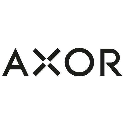 axor_logo_500_x_500