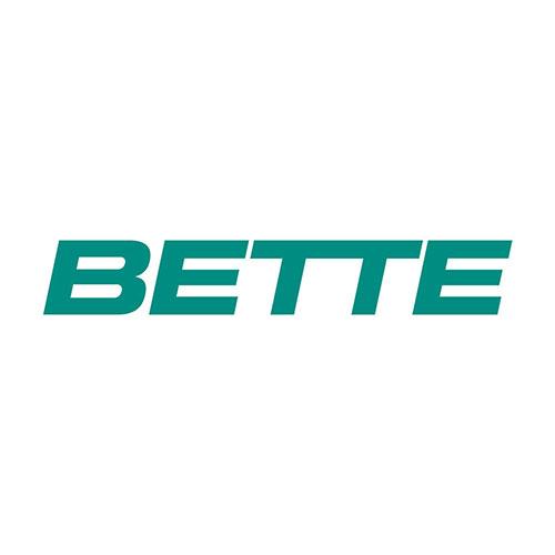 bette_logo_500_x_500