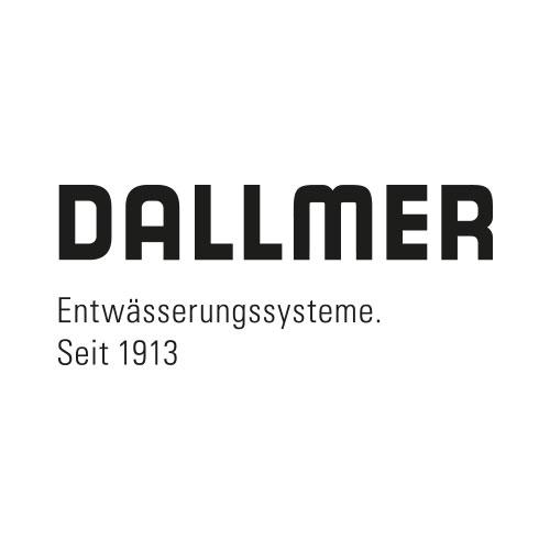 dallmer_logo_500_x_500