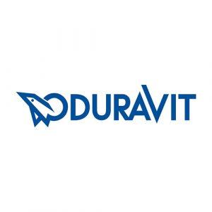 duravit_logo_500_x_500
