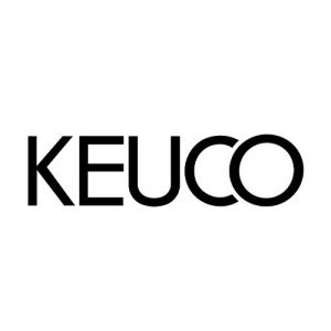 keuco_logo_500_x_500