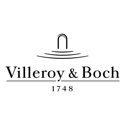 villeroy_boch_logo_500_x_500
