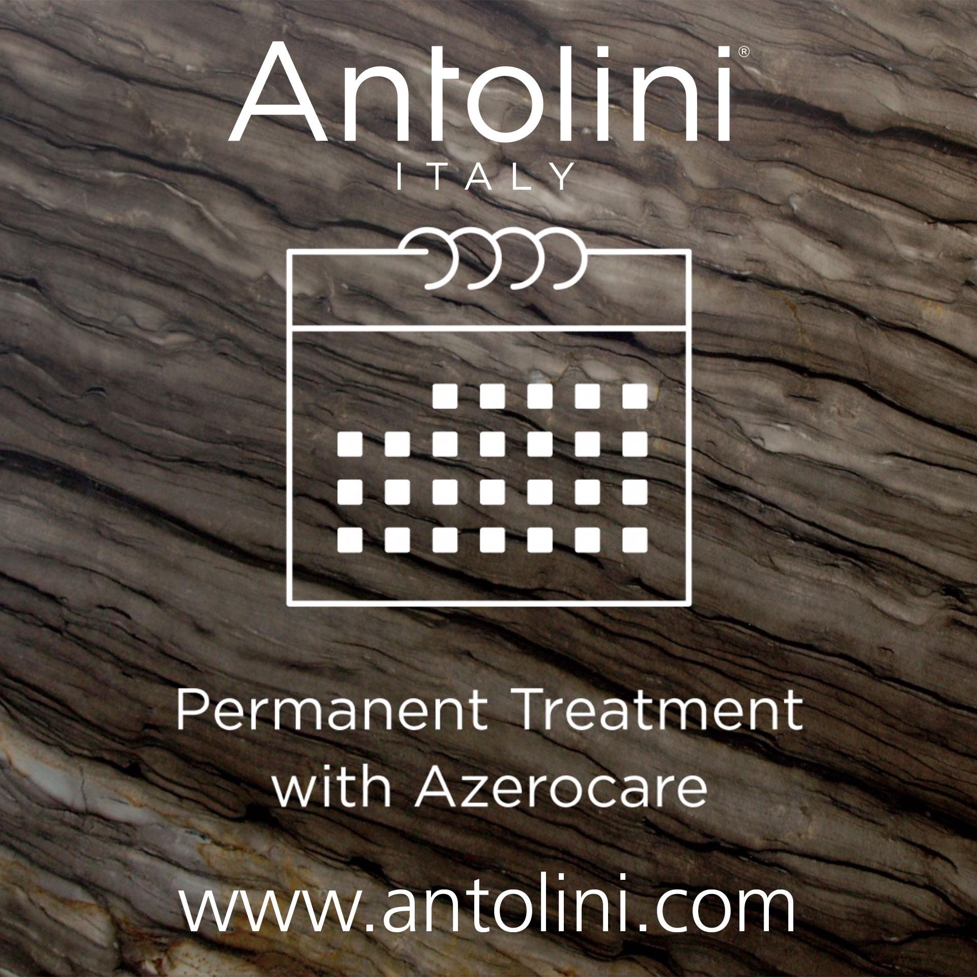 Antolini_ZeroCare_Seqouia-Brown