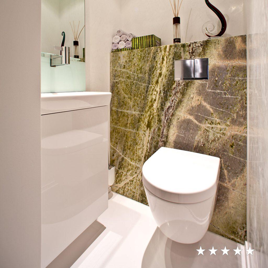 drossel liberio gaeste wc naturstein irish green neu