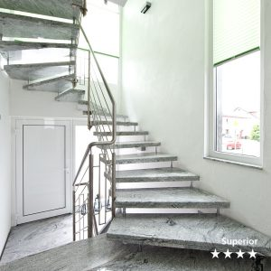 drossel_becker_treppe_naturstein_viscont_white_square
