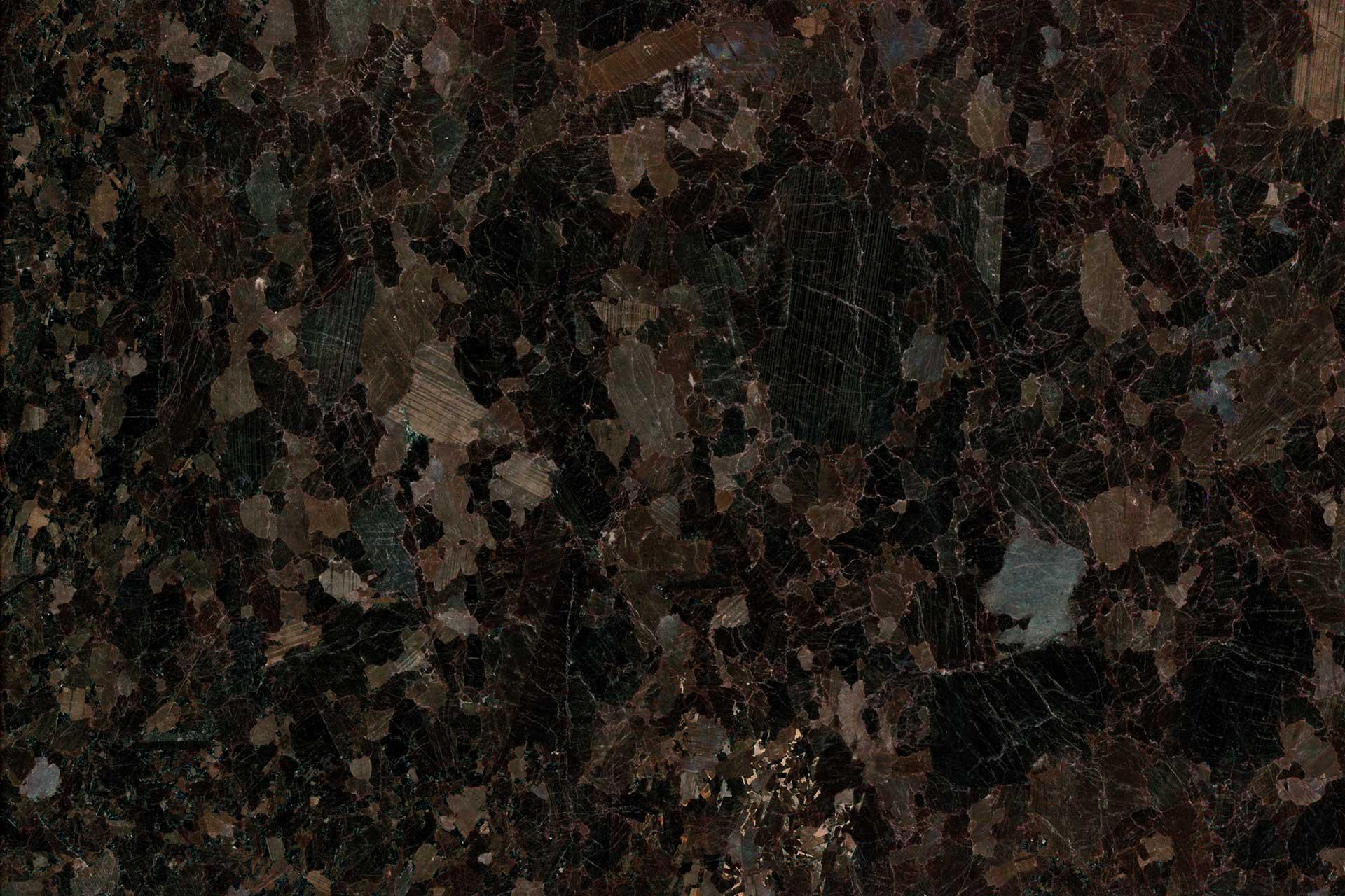 brown_antique