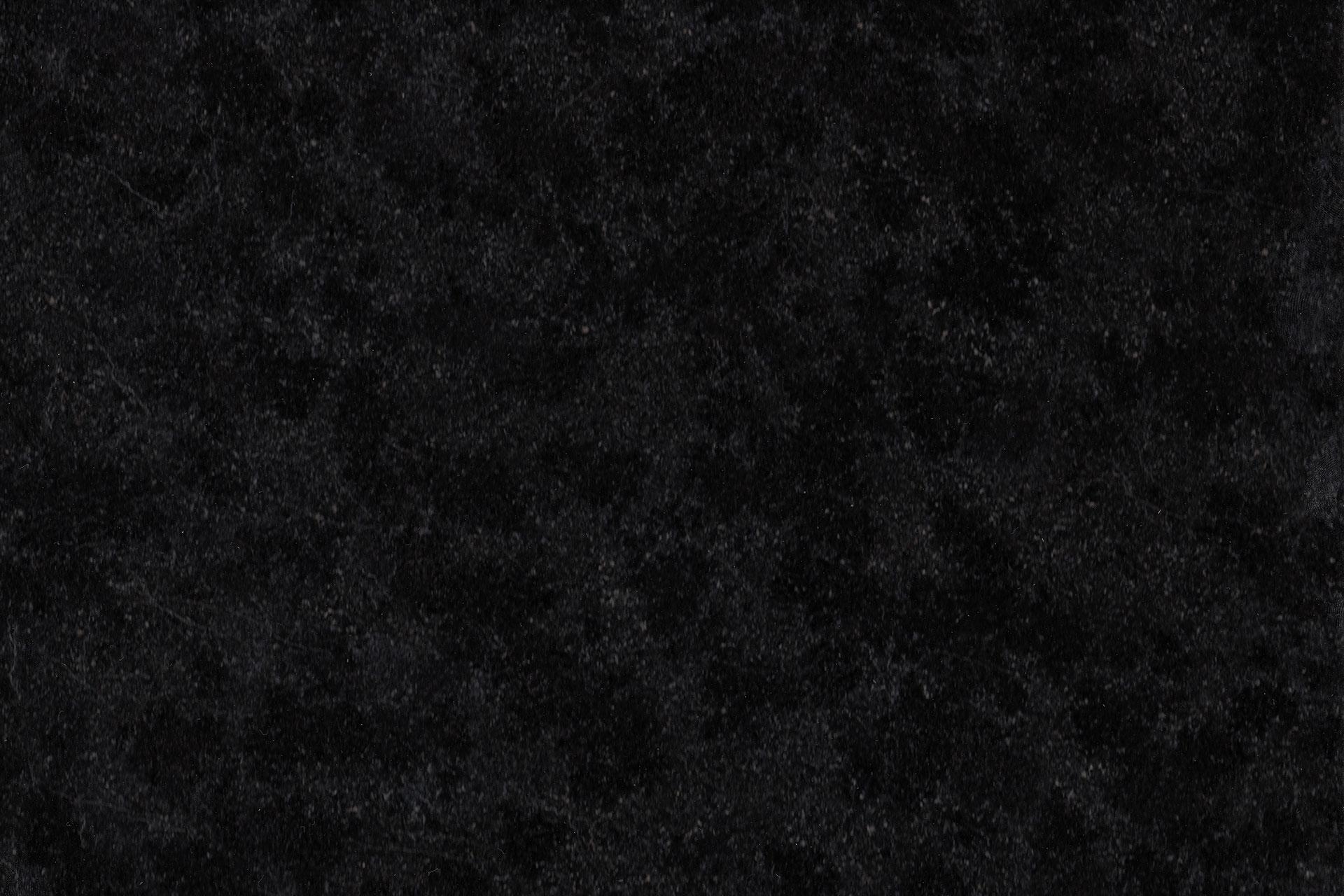 mystic_black_-poliert_just_hartgestein_gabbro_Indien_4sterne_schulte