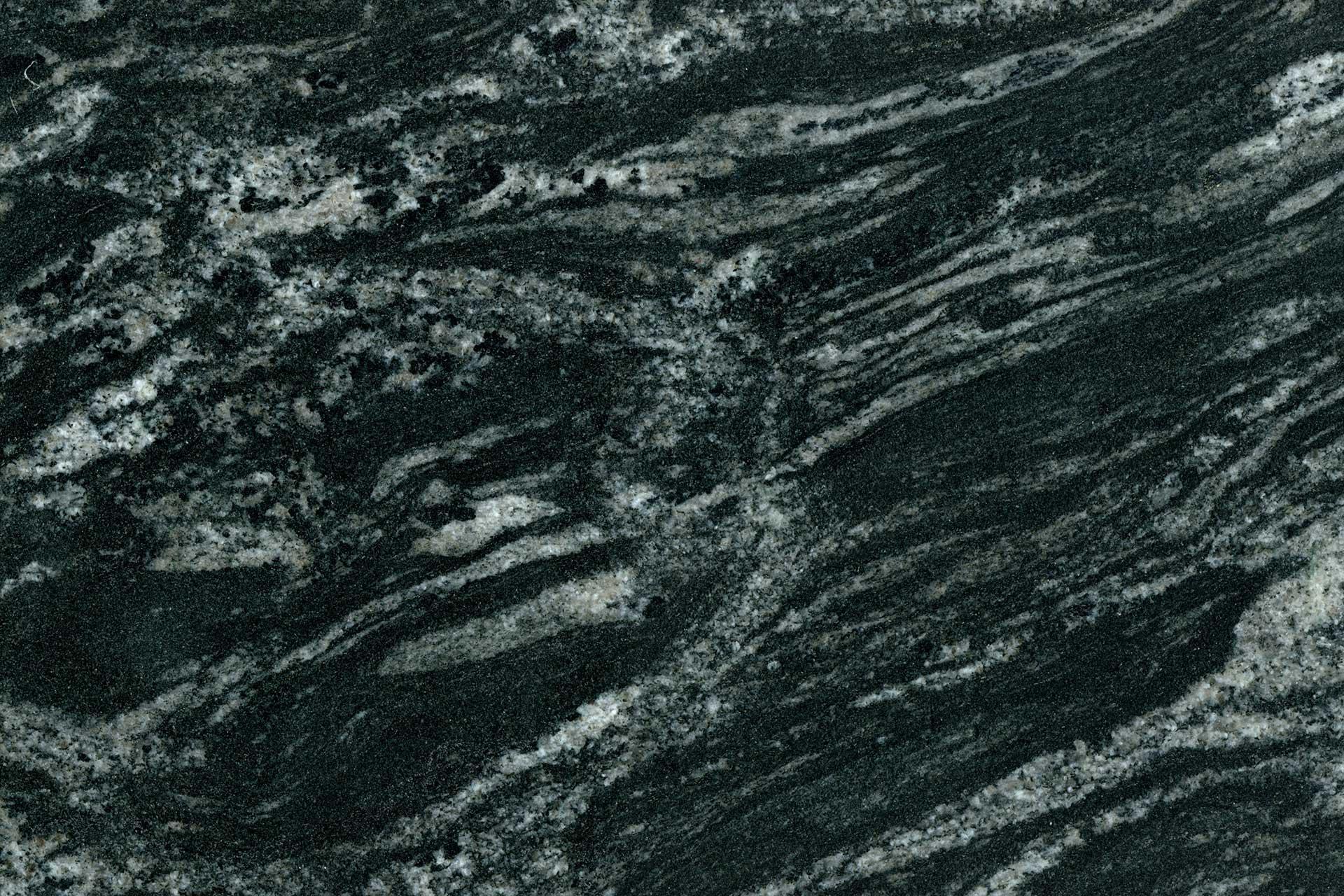 silver_paradiso_mandala_black