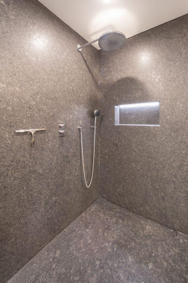 drossel-jauer-bad-naturstein-steel-grey-9576