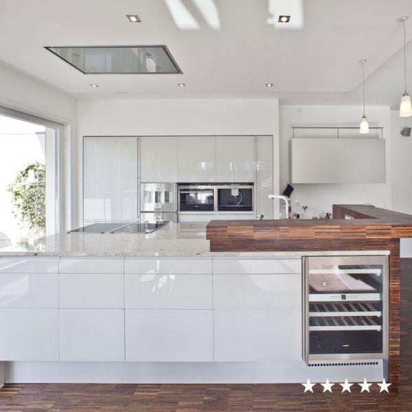 drossel-zentgraf-kueche-naturstein-ivory-white