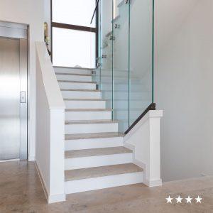 drossel-zentgraf-treppenhaus-naturstein-jura