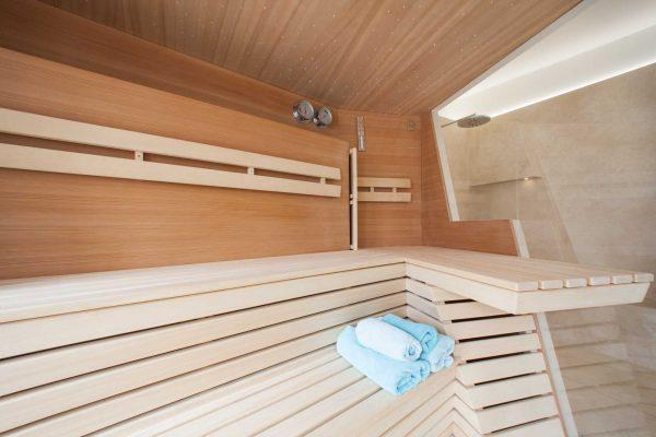 fiedler_bad_sauna_galala_0127