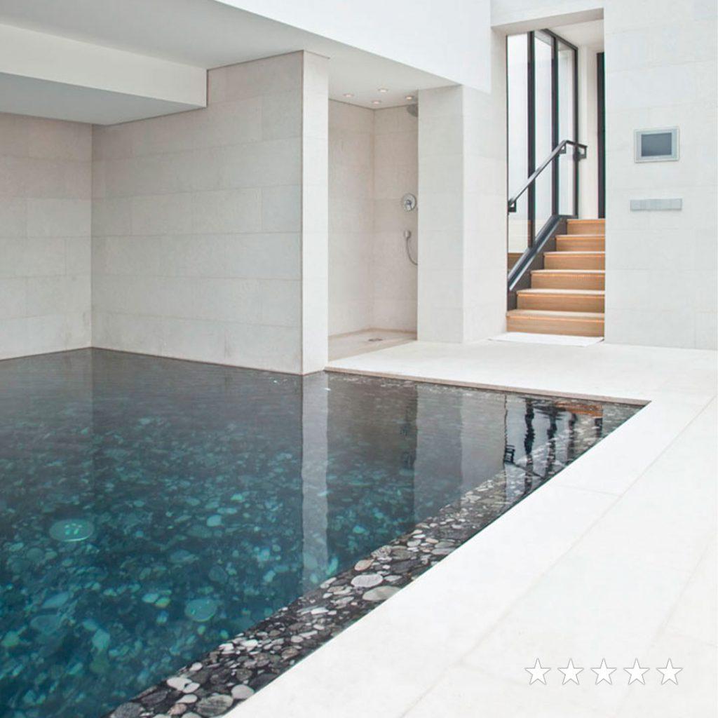 lampertz_pool_nero_marinace_square