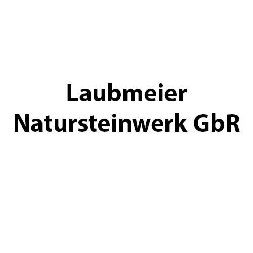 lge_manufaktur_laubmeier_500x500