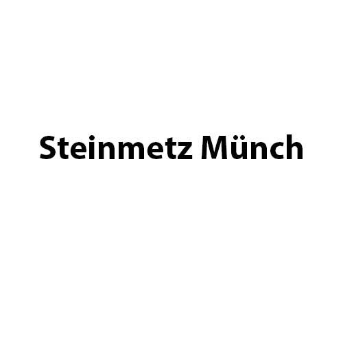 lge_manufaktur_münch_500x500