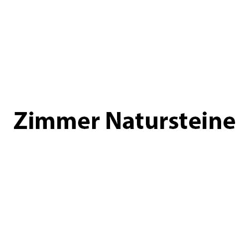lge_manufaktur_zimmer_500x500