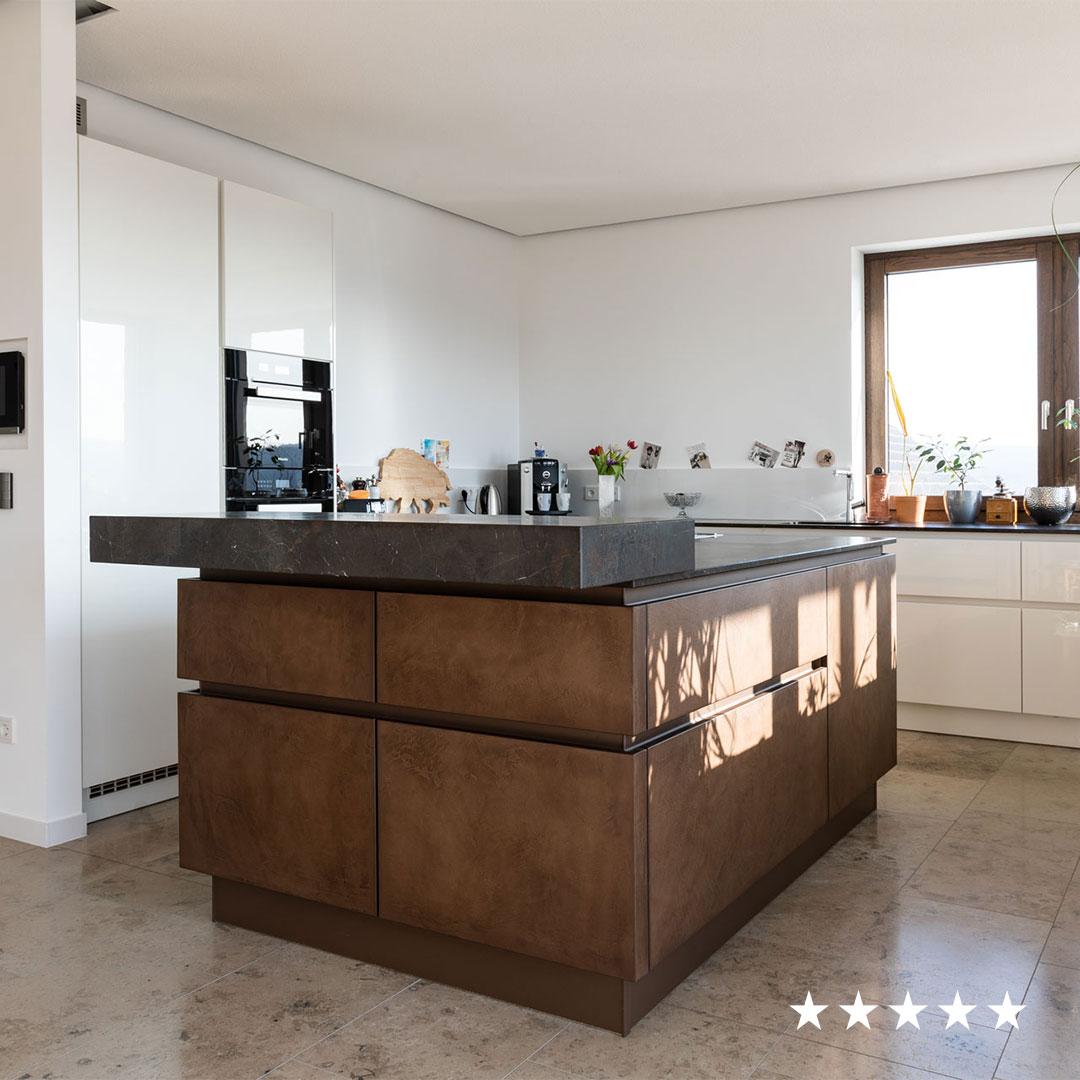 drossel_zentgraf_kueche_naturstein_jura_villa_square