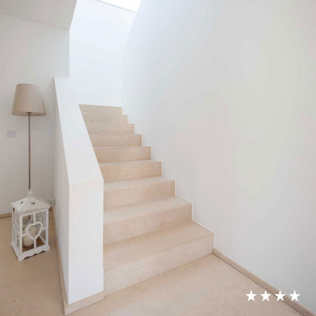 sbk_radermacher_treppe_limestone_square