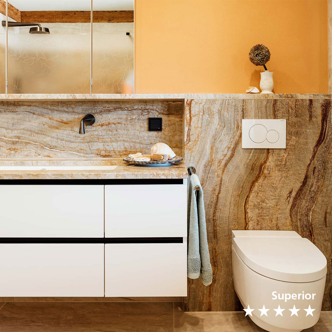 dafner badezimmer naturstein taj mahal und van gogh 5 superior square