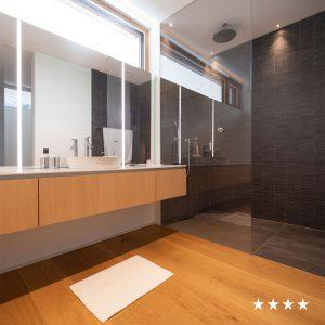 drossel vetter badezimmer eichholz keramik villa baden baden 4 sterne fenster square