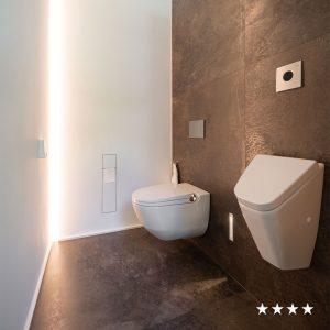 drossel vetter gaeste wc keramik villa baden baden 4 sterne square