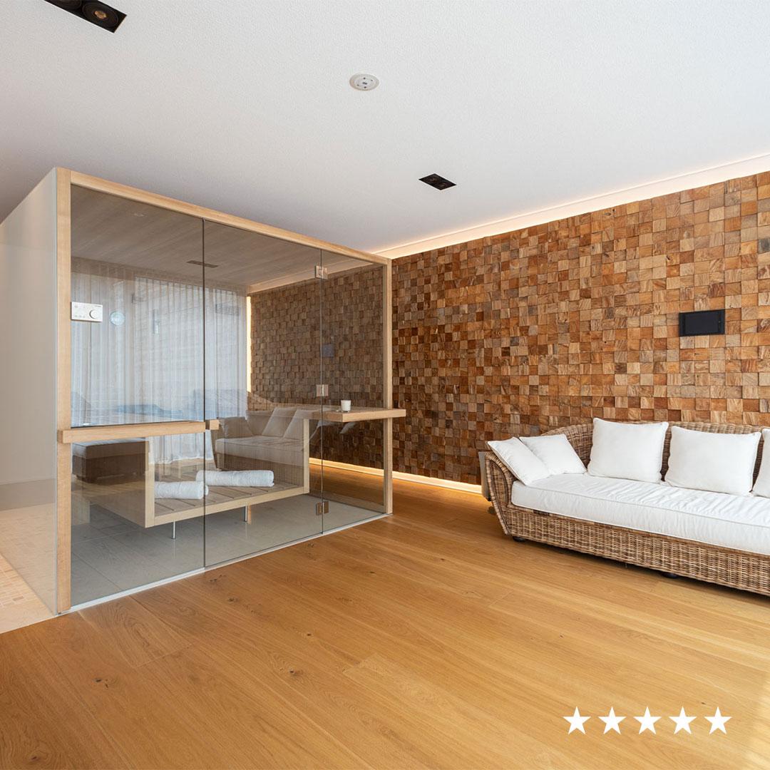 drossel_vetter_sauna_naturstein_crema_marfil_villa_baden_baden_5_sterne_square