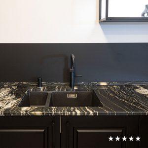drossel zentgraf ausstellung küche naturstein belvedere thumb