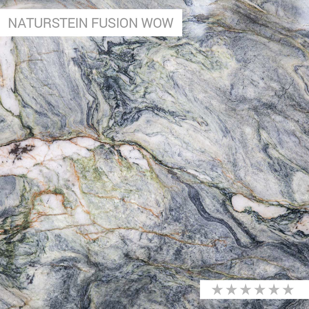 lge material naturstein fusion wow