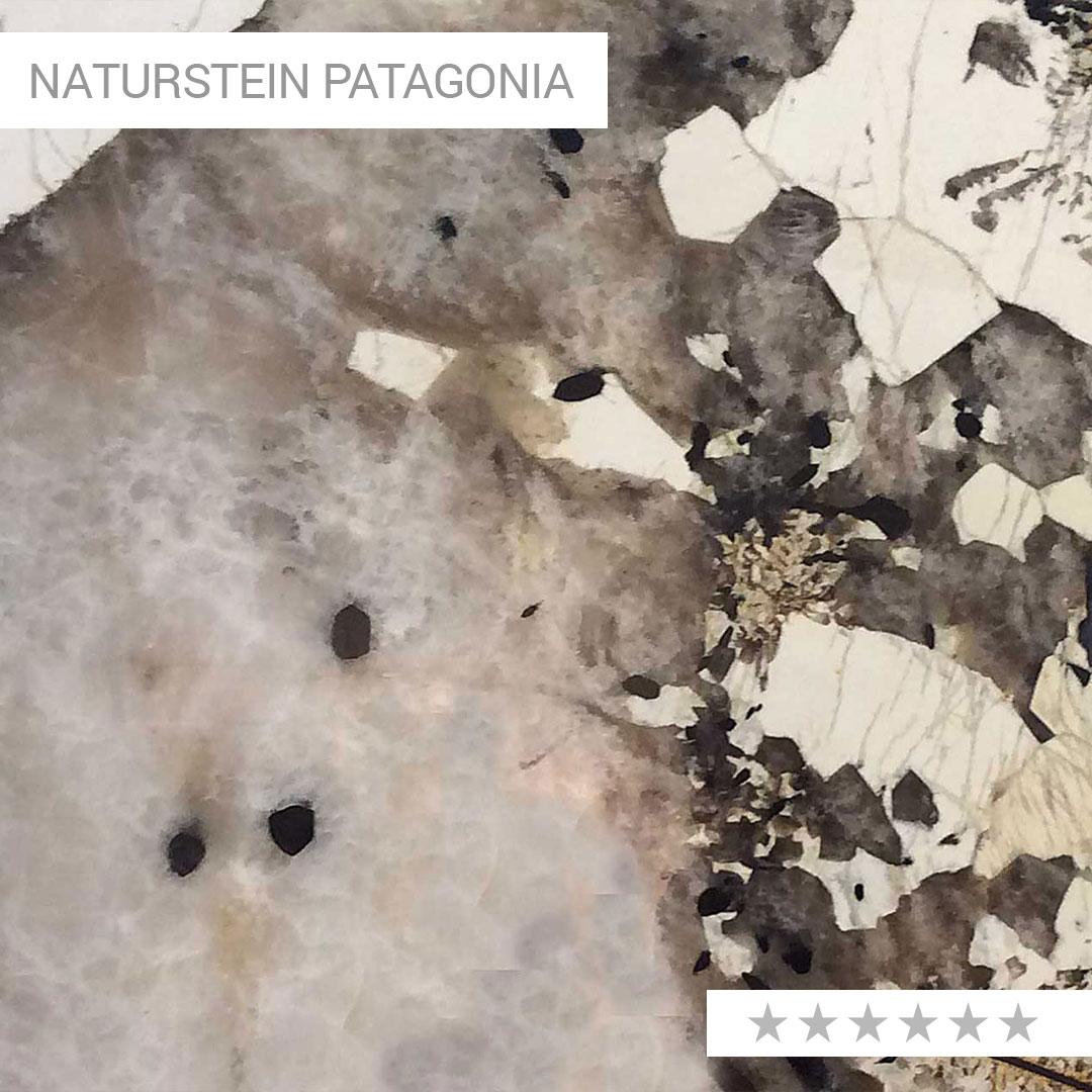 lge material naturstein patagonia