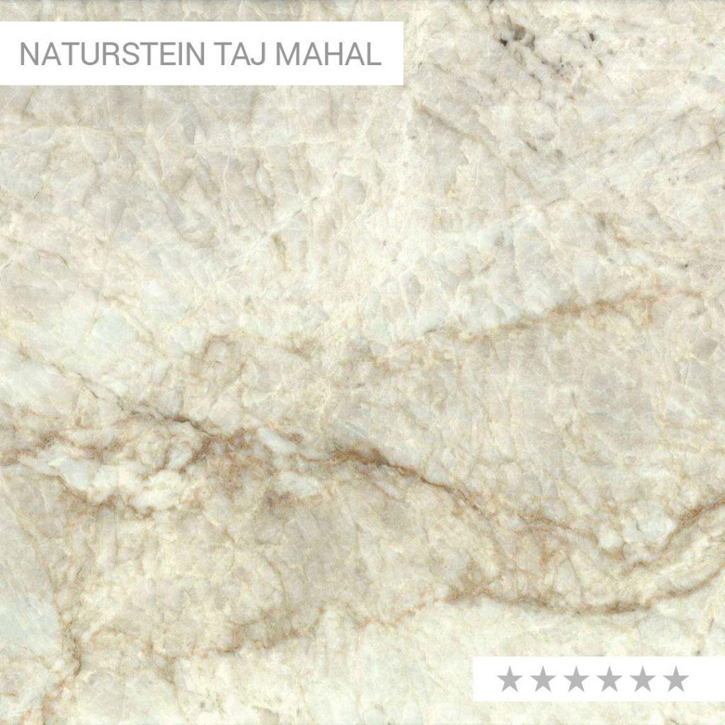 lge_material_naturstein_taj_mahal